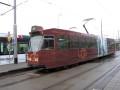 729-P01-recl-a