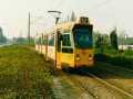 730-D01-recl-a