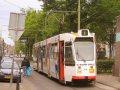 730-M13-recl-a