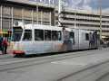 730-M24-recl-a