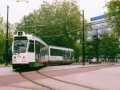 736-J01-recl-a