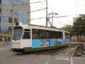 736-L01-recl-a