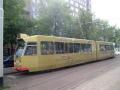 738-I01-recl-a