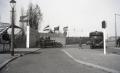 1934-Primavera-1