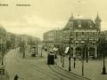 1e Middellandstraat 1910-1 -a