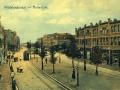 1e Middellandstraat 1910-2 -a