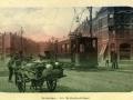 1e Middellandstraat 1910-3 -a