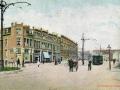 1e Middellandstraat 1910-4 -a