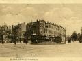 1e Middellandstraat 1915-1 -a