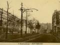 1e Middellandstraat 1915-2 -a