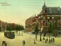 1e Middellandstraat 1915-3 -a