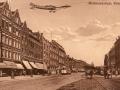 1e Middellandstraat 1922-1 -a