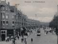 1e Middellandstraat 1925-1 -a