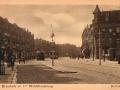 1e Middellandstraat 1926-1 -a