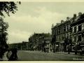 1e Middellandstraat 1931-1 -a