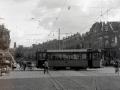 1e Middellandstraat 1934-1 -a