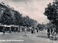 1e Middellandstraat 1938-1 -a