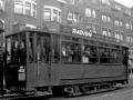 1e Middellandstraat 1948-1 -a