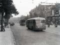 1e Middellandstraat 1949-1 -a