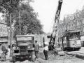 1e Middellandstraat 1949-4 -a