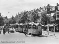 1e Middellandstraat 1950-1 -a
