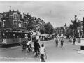 1e Middellandstraat 1950-3 -a
