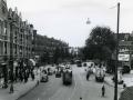 1e Middellandstraat 1952-1 -a