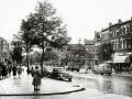 1e Middellandstraat 1954-1 -a