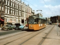1e Middellandstraat 1982-2 -a