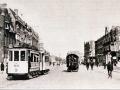2e Middellandstraat 1926-1 -a