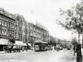 2e Middellandstraat 1931-2 -a