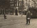 2e Middellandstraat 1935-1 -a