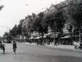 2e Middellandstraat 1966-1 -a