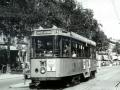 Middellandplein 1956-2 -a