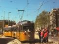 Middellandplein 1973-2 -a