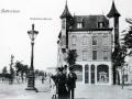 Middellandstraat 1890-1 -a