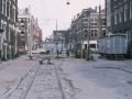 1e Schansstraat 1983-1 -a