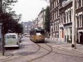 1e Schansstraat 1984-1 -a