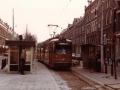 Spanjaardstraat 1983-1 -a