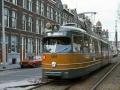 Spanjaardstraat 1985-1 -a