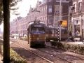 Spanjaardstraat 1985-2 -a