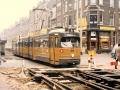Spanjaardstraat 1985-3 -a