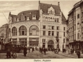 1e Weenastraat 1910-1 -a