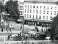 1e Weenastraat 1935-1 -a