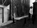 1e Weenastraat 1939-1 -a