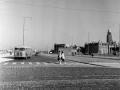 Weena 1949-1 -a