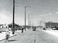 Weena 1952-1 -a