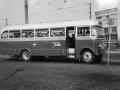 Weena 1953-4 -a