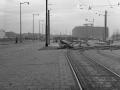 Weena 1954-4 -a