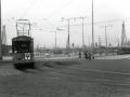 Weena 1954-6 -a